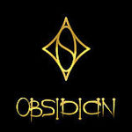 OBSIDIAN - Ярмарка Мастеров - ручная работа, handmade