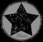 ★★★FRENDO★★★ - Ярмарка Мастеров - ручная работа, handmade