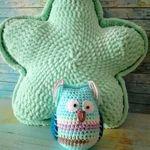 star-knitt