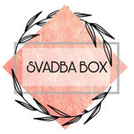 svadba-box
