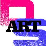 digitalartstory