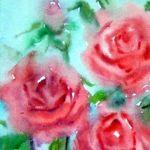 С любовью - Ярмарка Мастеров - ручная работа, handmade