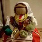 Софика - Ярмарка Мастеров - ручная работа, handmade
