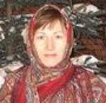t-kazanskaya