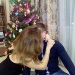 Elena - Ярмарка Мастеров - ручная работа, handmade