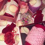 alma-gifts