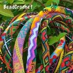 beadcrochet