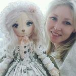 nikola-dolls
