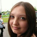 Anna Zinoveva