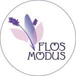 flos-modus-1