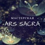 masterskaya-ars-sacra