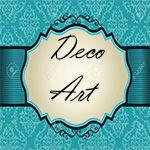 decoart1