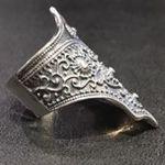 gammajewelry