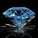 gems-silver