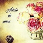 Fiesta de amor (Елена) - Ярмарка Мастеров - ручная работа, handmade