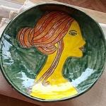 r-ceramics
