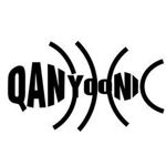 QANYOONI - Ярмарка Мастеров - ручная работа, handmade
