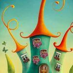 Сказочная Долина - Ярмарка Мастеров - ручная работа, handmade