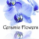 ceramic-flowers