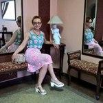 Рыкова Татьяна (Rykova) - Ярмарка Мастеров - ручная работа, handmade