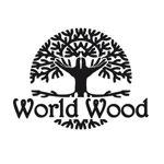 worldwood - Ярмарка Мастеров - ручная работа, handmade