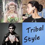 tribalstyles