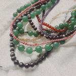 beads-gems