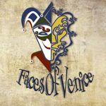facesofvenice