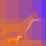 FREEFOX - Ярмарка Мастеров - ручная работа, handmade