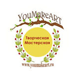 youmakeart2
