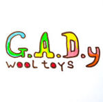 gadywooltoys