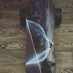 Jerrboards - Ярмарка Мастеров - ручная работа, handmade