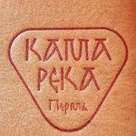 Kamareka - Ярмарка Мастеров - ручная работа, handmade