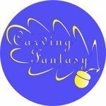 carvingfantasy