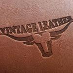 vintageleather