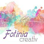 fotinia-creativ