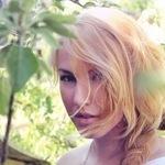 Люба Инжеваткина (housefluffy) - Ярмарка Мастеров - ручная работа, handmade