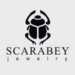 scarabey-j