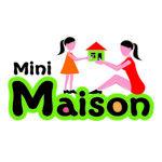 Mini Maison - Ярмарка Мастеров - ручная работа, handmade
