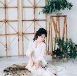 Свадебные аксессуары (YouSvadba) - Ярмарка Мастеров - ручная работа, handmade