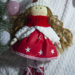 workshop-of-interior-dolls