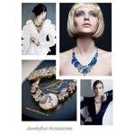 jewelrysunstore