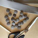 Все для шитья (Ateliervintage) - Ярмарка Мастеров - ручная работа, handmade
