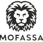 MOFASSA Изделия из кожи - Ярмарка Мастеров - ручная работа, handmade