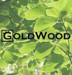 gold-wood