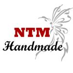 ntm-handmade