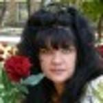 Маргарита Мошенская (mastericka) - Ярмарка Мастеров - ручная работа, handmade