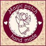 magic-patch