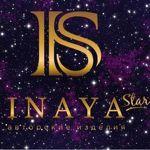 INAYA Star® by Tatiana Karnaukh - Ярмарка Мастеров - ручная работа, handmade