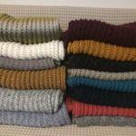 knittingtime